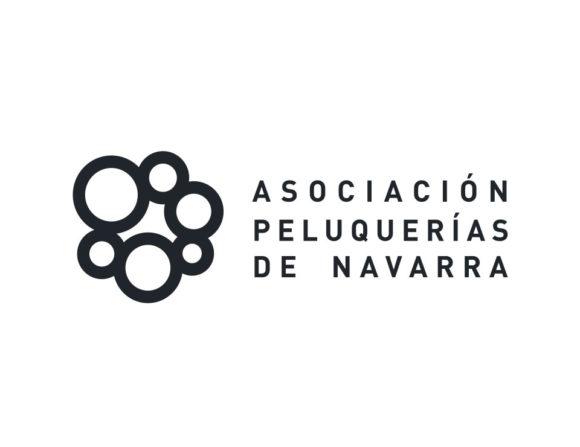 Asociacion de Peluquerias de Navarra