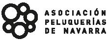 Asociación de peluquerías de Navarra