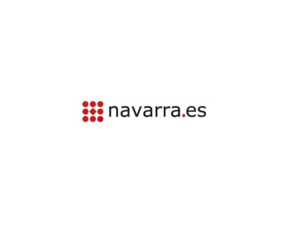 Blog de la Asociación de Peluquerias de Navarra