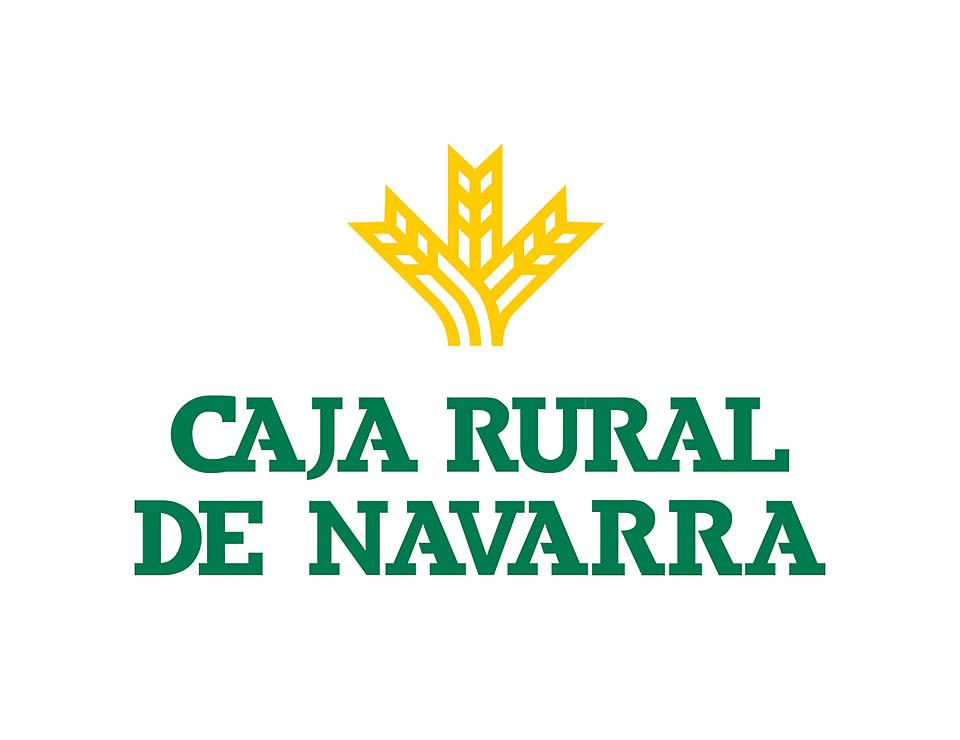 Convenio con Caja Rural de Navarra 2019/2020